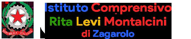 Istituto Comprensivo Rita Levi - Montalcini di Zagarolo
