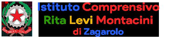 Istituto Comprensivo Rita Levi Montalcini di Valle Martella